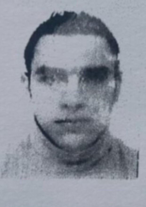 Nghi phạm tấn công khủng bố Pháp: Một ngày nào đó, mọi người sẽ biết tới tôi là ai - Ảnh 2.
