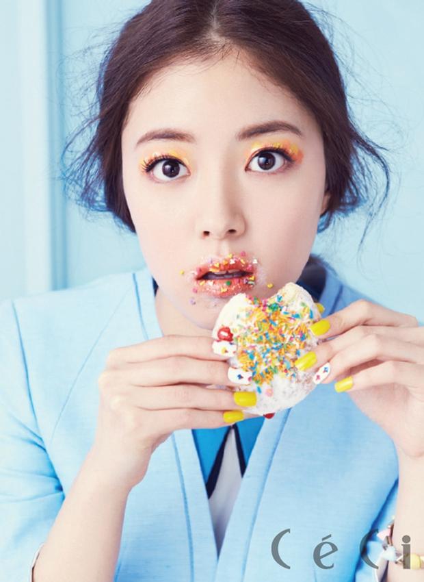 26 diễn viên tuổi Thân được yêu thích của nền phim ảnh Hàn Quốc - Ảnh 24.