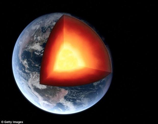 Riêng đại dương kỳ lạ này, nếu như biến mất thì cả thế giới sẽ chính thức sụp đổ - Ảnh 1.