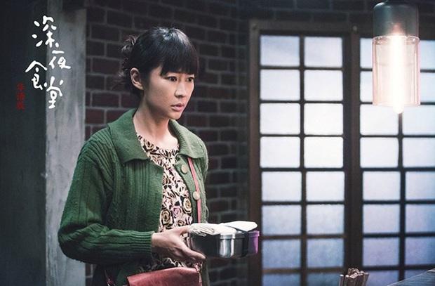 """""""Dư Hoài"""" Lưu Hạo Nhiên sẽ """"được vỗ béo"""" trong phim mới - Ảnh 9."""