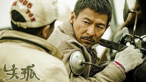 Quách Phú Thành sẽ xưng vương Ảnh đế tại giải Kim Tượng lần thứ 35? - Ảnh 4.