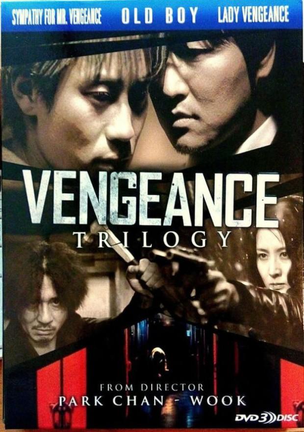Đạo diễn Oldboy sẽ đưa câu chuyện diệt chủng tàn khốc của văn học Nhật lên phim - Ảnh 4.