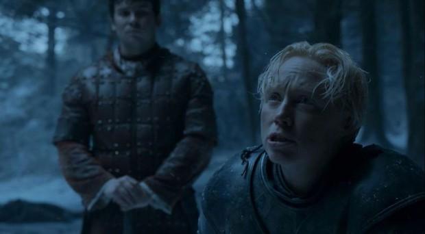 Tập 2 của Game of Thrones mùa 6: Chết không phải là hết! - Ảnh 10.