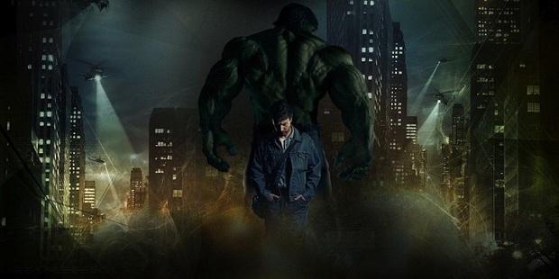 Cẩm nang dành cho người mới làm quen với Vũ trụ Điện ảnh Marvel (phần 1) - Ảnh 8.