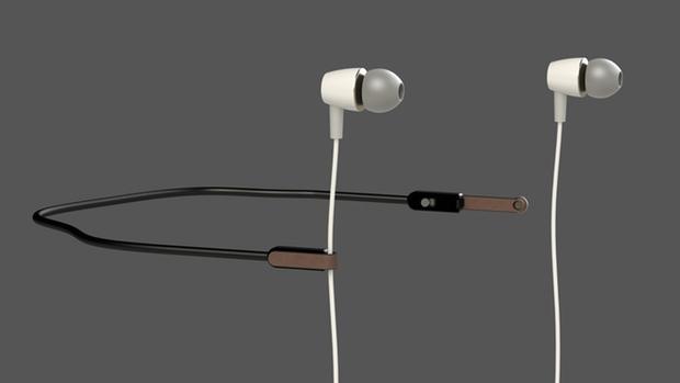 Biến tai nghe thường trở thành thiết bị thông minh nhờ vào phát minh độc đáo này - Ảnh 4.