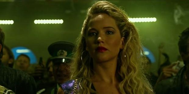 Đạo diễn của X-Men: Apocalypse muốn có phim riêng về Mystique - Ảnh 4.
