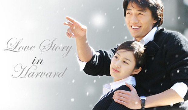 Đây là 7 người tình màn ảnh ấn tượng nhất của bác sĩ Kim Rae Won - Ảnh 4.
