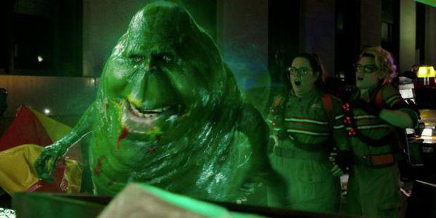 5 bí mật không-thể-không-biết khi ra rạp xem Ghostbusters - Ảnh 4.