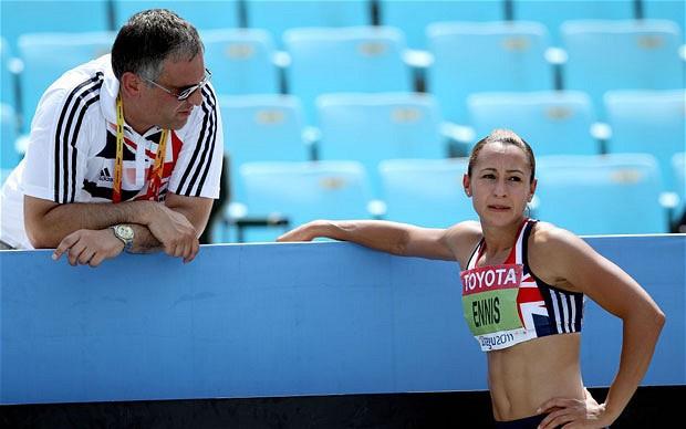 9 câu chuyện thú vị liên quan tới sex ở các kỳ Olympic - Ảnh 5.