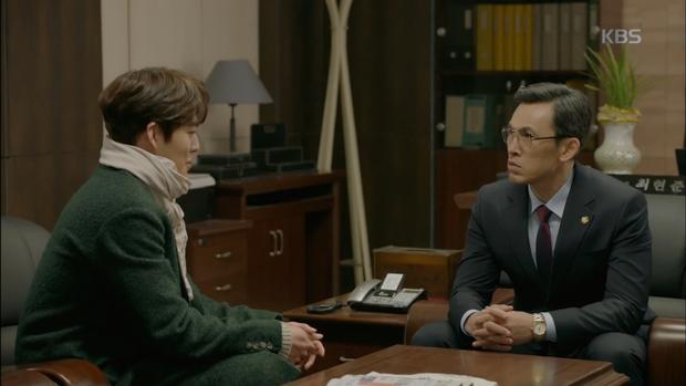 Uncontrollably Fond: Kim Woo Bin và Suzy rồi sẽ tìm được hạnh phúc? - Ảnh 17.