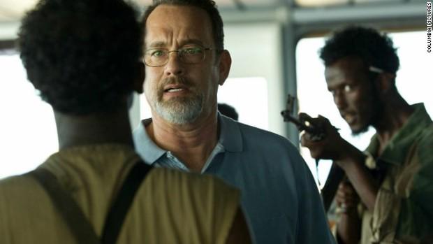Tom Hanks - Người Anh hùng không tuổi của nước Mỹ - Ảnh 4.