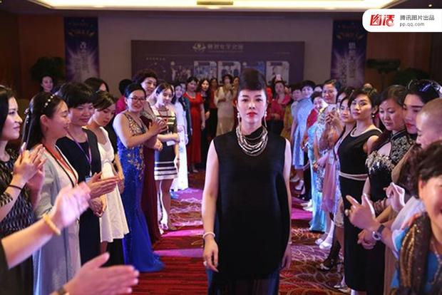 Những điều có thể bạn chưa biết về các lớp đào tạo quý tộc dành cho giới nhà giàu Trung Quốc - Ảnh 5.