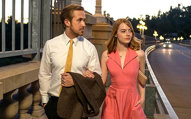 La La Land – Tác phẩm lãng mạn đáng chờ đợi nhất mùa cuối năm - Ảnh 7.