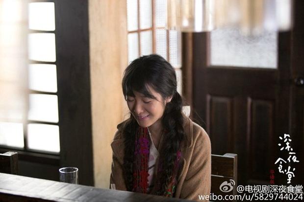"""""""Dư Hoài"""" Lưu Hạo Nhiên sẽ """"được vỗ béo"""" trong phim mới - Ảnh 12."""