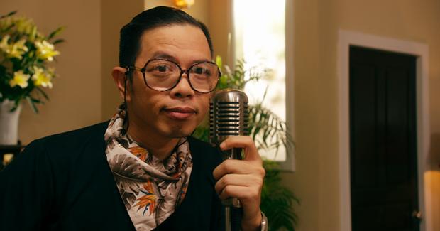 Điện ảnh Việt 2016: Điểm sáng Tấm Cám và Nắng - Ảnh 3.