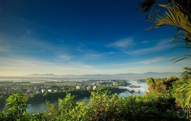 Hãy đến những nơi này để thấy Phú Yên còn đẹp hơn những gì bạn thấy trong hoa vàng cỏ xanh - Ảnh 2.