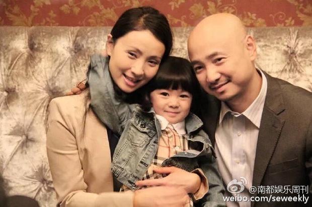 Đã có vợ là Tiểu Long Nữ, Trư Bát Giới Từ Tranh vẫn lộ bằng chứng ngoại tình với gái trẻ - Ảnh 10.