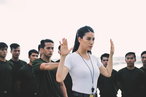 Điện ảnh Việt 2016: Điểm sáng Tấm Cám và Nắng - Ảnh 2.