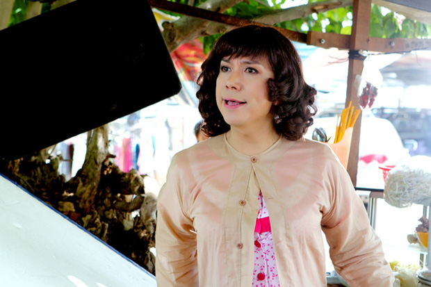 The Danish Girl và điện ảnh Việt: Trông người lại ngẫm đến ta - Ảnh 5.