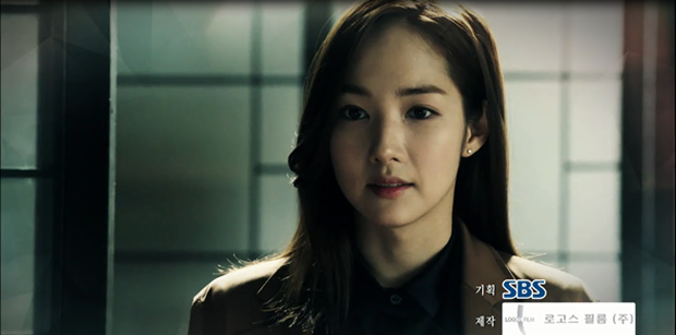 """""""Remember"""": Bất ngờ trước màn """"lật mặt"""" của Park Min Young - Ảnh 5."""