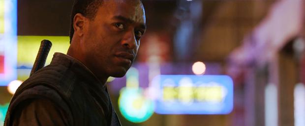 Doctor Strange chứng tỏ mình là Inception của phim siêu anh hùng với trailer cực ảo diệu - Ảnh 6.