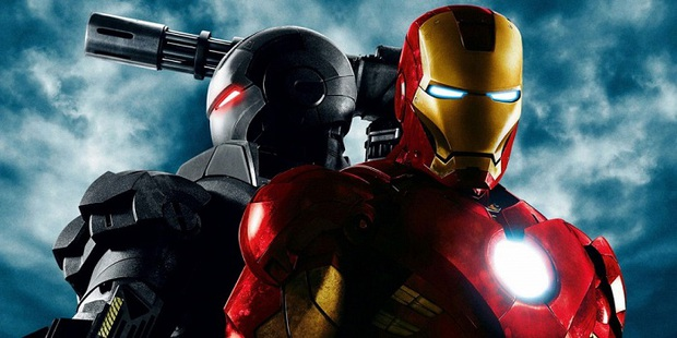Cẩm nang dành cho người mới làm quen với Vũ trụ Điện ảnh Marvel (phần 1) - Ảnh 10.