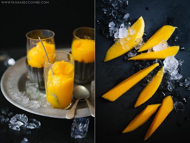 5 loại hoa quả cần hạn chế ăn vào mùa hè nếu muốn da sạch mụn - Ảnh 5.
