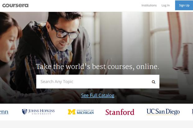 Hè rảnh rỗi, vào ngay 6 trang web này để giỏi hơn - Ảnh 5.