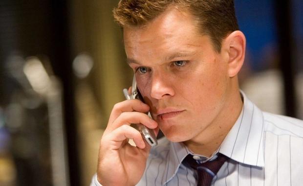 10 bộ phim hay nhất của nam tài tử Matt Damon - Ảnh 5.