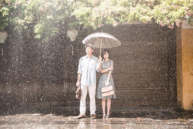 Vpop tháng 8 lại đón thêm một MV đẹp như phim điện ảnh từ Bích Phương - Ảnh 7.
