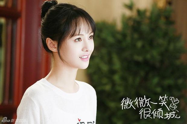 """""""Bối Vy Vy"""" Trịnh Sảng không mảy may bận tâm khi bị so sánh với Angela Baby - Ảnh 5."""