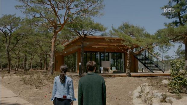 Uncontrollably Fond: Kim Woo Bin và Suzy rồi sẽ tìm được hạnh phúc? - Ảnh 12.