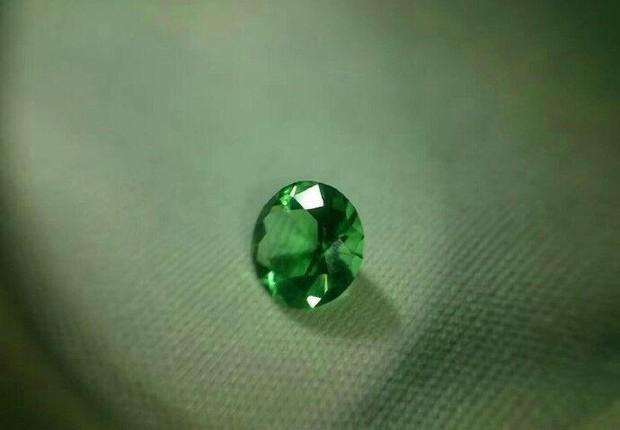 Bạn gái đòi tặng nhẫn kim cương, chàng trai nghèo đã nghĩ ra một cách vô cùng bá đạo - Ảnh 6.