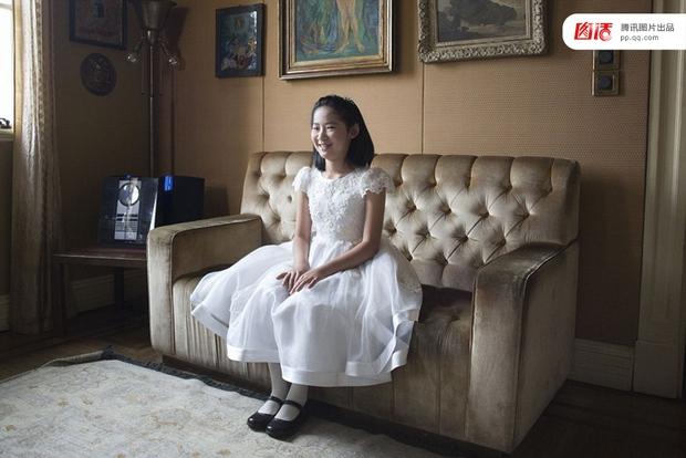 Những điều có thể bạn chưa biết về các lớp đào tạo quý tộc dành cho giới nhà giàu Trung Quốc - Ảnh 6.