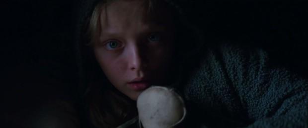 Trailer của War for the Planet of the Apes hé lộ cuộc chiến một mất một còn giữa người và vượn - Ảnh 5.