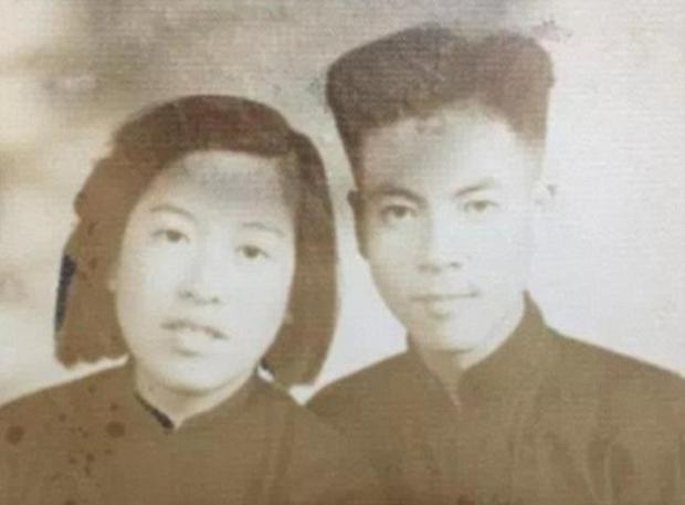 Trước khi rời xa thế giới này, ông lão 92 tuổi chỉ ao ước được một lần nắm tay người vợ thân yêu - Ảnh 4.