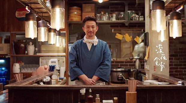 """""""Dư Hoài"""" Lưu Hạo Nhiên sẽ """"được vỗ béo"""" trong phim mới - Ảnh 19."""