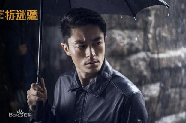 Điện ảnh Hoa ngữ tháng 9: Từ tình cảm lãng mạn đến hành động nghẹt thở - Ảnh 34.