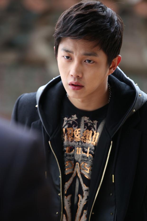 11 phim điện ảnh Hàn hấp dẫn ra rạp trong tháng này - Ảnh 67.