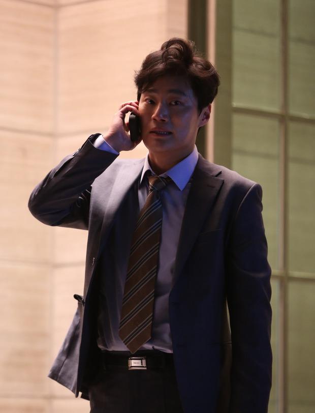 11 phim điện ảnh Hàn hấp dẫn ra rạp trong tháng này - Ảnh 65.