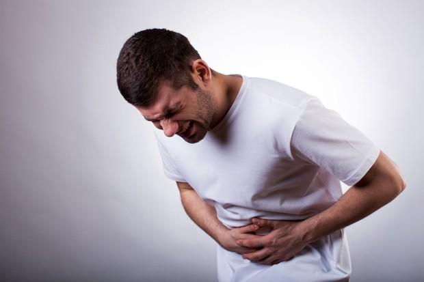 Mỳ cay cấp 7 - không ăn được đừng cố kẻo nhận hậu quả đắng lòng - Ảnh 5.