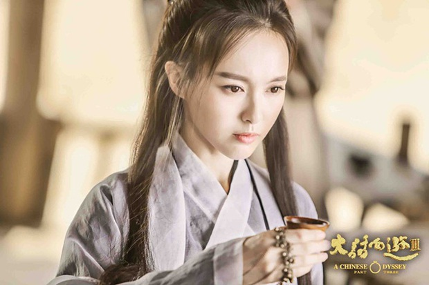 Ngập tràn tình yêu trên màn ảnh rộng Hoa ngữ tháng 8 - Ảnh 34.