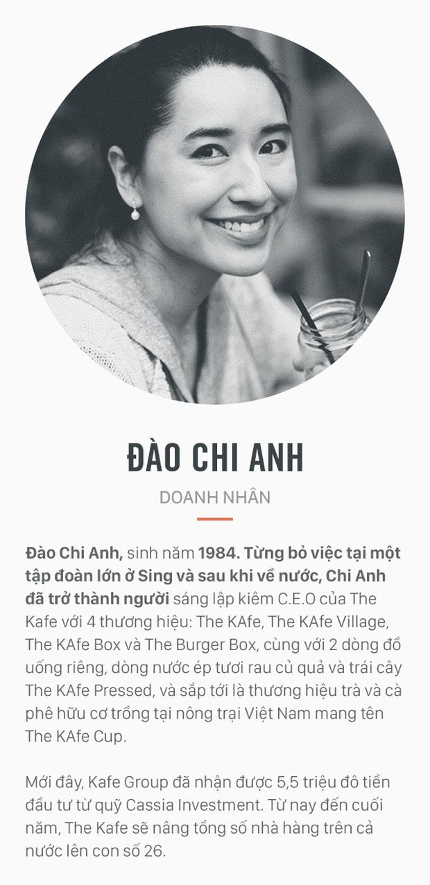 20 đề cử nhân vật truyền cảm hứng của WeChoice Awards 2015, họ là ai? - Ảnh 4.