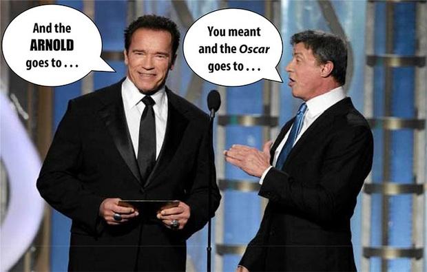 7 ứng cử viên tiềm năng thay Leo làm thánh nhọ mới ở Oscar - Ảnh 8.