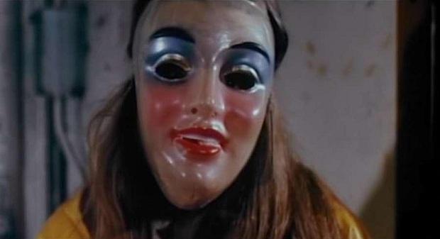 Cùng điểm mặt các em bé kinh dị chẳng kém gì Janet của The Conjuring 2 - Ảnh 6.