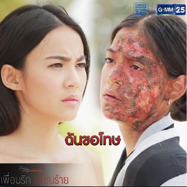 Điểm mặt 3 phim Thái cực hot gây thất vọng ở phần tiếp theo - Ảnh 6.