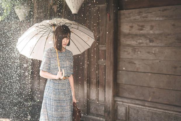 Vpop tháng 8 lại đón thêm một MV đẹp như phim điện ảnh từ Bích Phương - Ảnh 9.