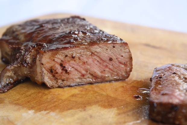 4 loại thức ăn mà chuyên gia ngộ độc thực phẩm không bao giờ chạm đến - Ảnh 5.