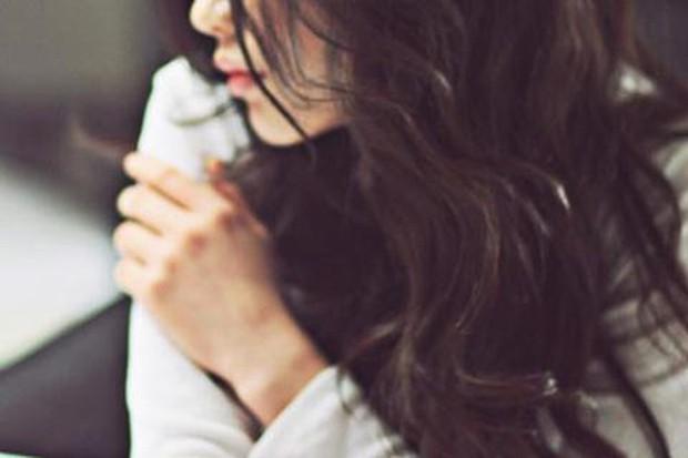 Con gái có thể yêu một chàng trai chưa giàu, nhưng không thể yêu một chàng trai mãi nghèo - Ảnh 2.