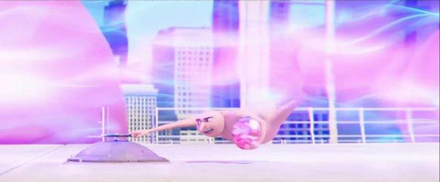 Lũ Minion nhí nhố đã trở lại trong trailer mới của Despicable Me 3 - Ảnh 5.